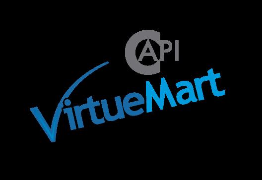 интернет магазин с VirtueMart